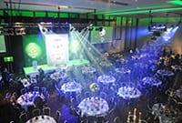 NW Football Awards 2014 (2)